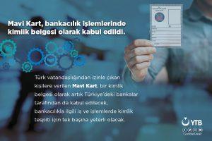 f3524e8d2b5d7 Genel – SARI & PARTNERS Anwaltskanzlei – Avukatlık Bürosu ...
